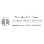 Brandschutzbüro Jürgen Hahn
