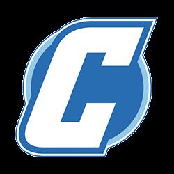 Chemnitz Crashers