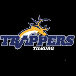 Tilburg Trappers