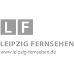 Leipzig Fernsehen