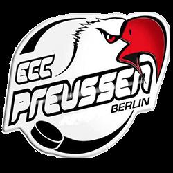 ECC Preussen Berlin