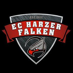 EC Harzer Falken